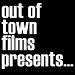 Out Of Town Films
