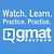 GMAT Prep Now