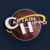 Captain Hippo