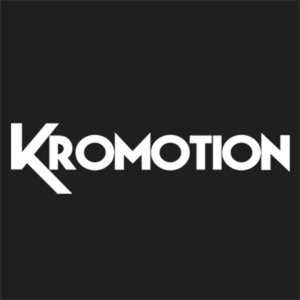 Profile picture for Kromotion
