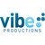 vibeproductions