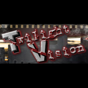 Profile picture for TwilightVision