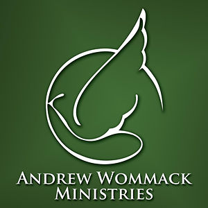 Profile picture for Andrew Wommack Ministries
