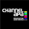 channelAPA.com Team