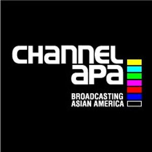Profile picture for channelAPA.com Team