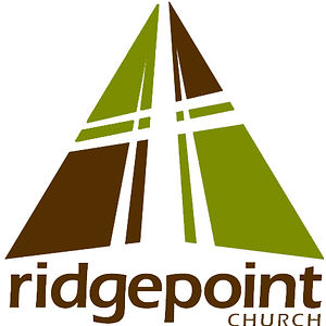 Profile picture for RidgePoint Church