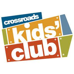 Profile picture for Crossroads Kids&#039; Club
