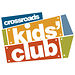 Crossroads Kids&#039; Club