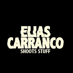 Profile picture for Elias Carranco