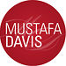 Mustafa Davis