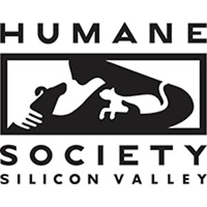 Profile picture for Humane Society Silicon Valley