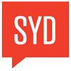 CreativeMornings/Sydney
