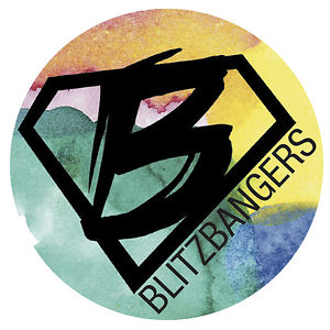 Profile picture for Blitzbangers