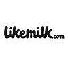 LikeMilk.com