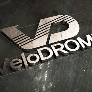 Profile picture for Velo DROME