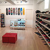 Drop by - Skateboard Shop -