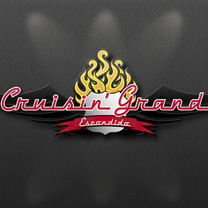 Profile picture for Crusin Grand