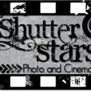 Profile picture for Shutter Stars Cinema