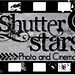 Shutter Stars Cinema