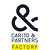 Carito & Partners Factory