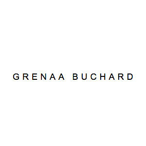 Profile picture for Grenaa Buchard