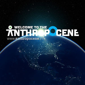 Profile picture for WelcomeAnthropocene