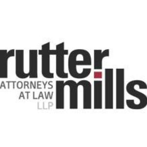 Profile picture for Rutter Mills