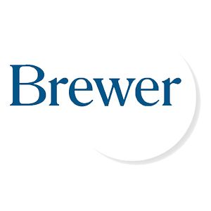 Profile picture for The Brewer Company