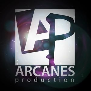 Profile picture for Arcanes Production