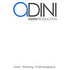 Adini Video Production