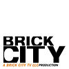 BRICK CITY TV