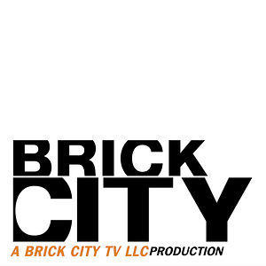 Profile picture for BRICK CITY TV