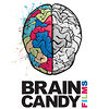 Brain Candy Films