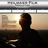 HeilmaierFilmProduction F.H.Film