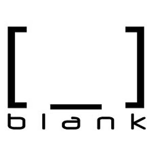 Profile picture for Blank Products