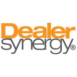 Profile picture for Dealer Synergy