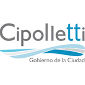 Profile picture for Municipalidad de Cipolletti