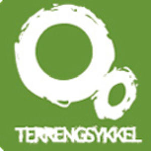 Profile picture for Terrengsykkel
