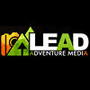 Lead Adventure Media