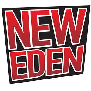 Profile picture for New Eden