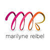 Marilyne Reibel