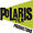Polaris Film Productions