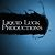 Liquid Luck Productions