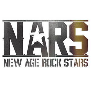 Profile picture for NEW AGE ROCK STARS
