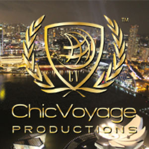 Profile picture for chicvoyage