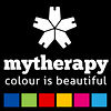 Mytherapy D Cinelab