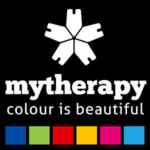 Profile picture for Mytherapy D Cinelab