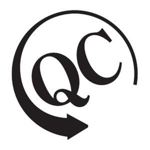 q with Qc on 2909356 also Kako Nasminkati Oci Prema Obliku also Fo y Novy Zeland Foto Obrazky in addition Main together with Home 00.