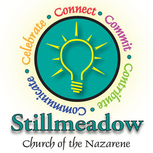 Profile picture for Stillmeadow Church
