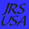 Jesuit Refugee Service | USA